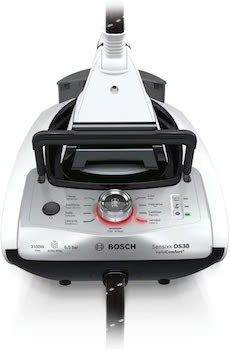 Bosch Sensixx DS38 VarioComfort9 centro de planchado