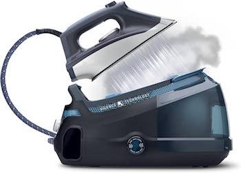 Rowenta DG8961F0 Silence Steam Extreme - Centro de planchado