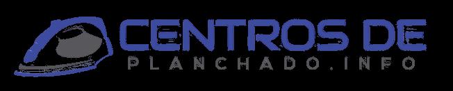 Centrosdeplanchado.info