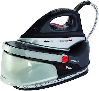 Ariete Stiromatic Instant Pro 5578