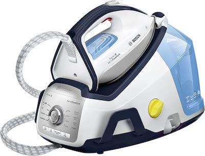Bosch TDS8060