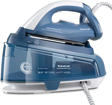 Taurus 918688000 Sliding Pro 2400